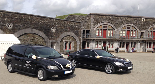 Plymouth_wedding_car_hire_mercedes_prestige